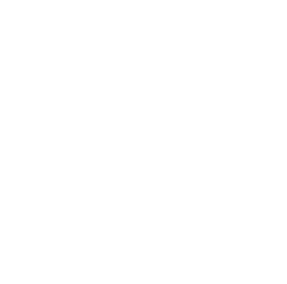 Barrier Technologies Made in the USA